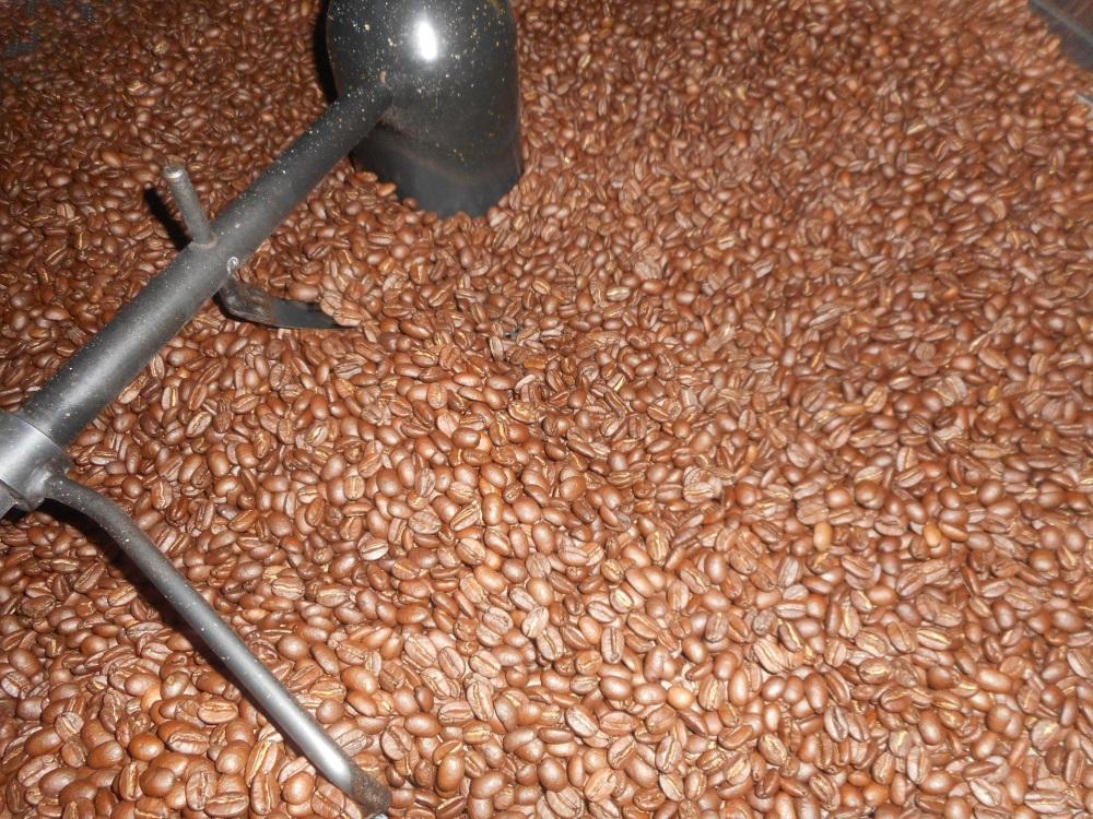 kávépörkölés3
